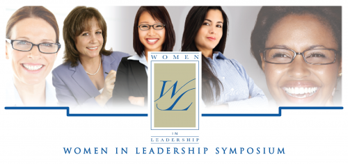 2015 Silicon Valley Women in Leadership Symposium