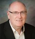 Michael Geraghty, PhD