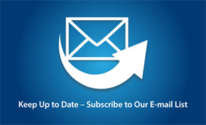 Subscribe to the California Diversity Council Email List