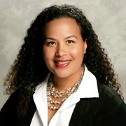 Tiffany Smith-Anoa'I