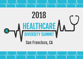 2018 California Healthcare Diversity Summit