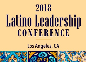 2018 Latino Leadership Conference
